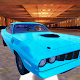 Download Real Classic Car Driving Simulator & City Traffic For PC Windows and Mac