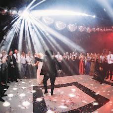 Wedding photographer Felix Rivera (FelixRivera). Photo of 20.10.2017