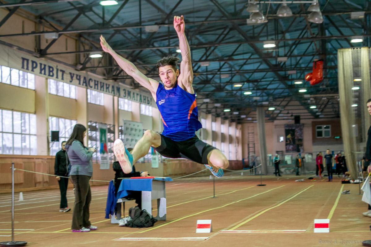 Фотографии. Чемпионат области среди юниоров