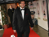 James Argent says he and Gemma Collins may return to TOWIE in 2019
