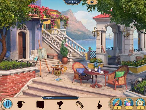 Seekers Notes®: Hidden Mystery screenshot 12
