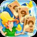 Solitaire: Frozen Fairy Tales icon
