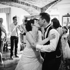 Wedding photographer Sebastian Tiba (idea51). Photo of 22.02.2018