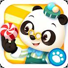 Dr. Panda Fábrica de Doces icon