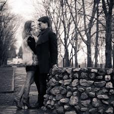 Wedding photographer Evgeniy Dolgov (edolgov). Photo of 26.05.2015