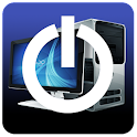Wake On Lan - Scan icon