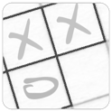 Dots & Boxes DEMO icon