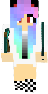 Hey im galaxy`s older sister :)
