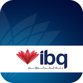 ibq Mobile for Tablet
