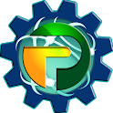 Payload Generator icon