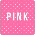 Pink Wallpa.. file APK for Gaming PC/PS3/PS4 Smart TV