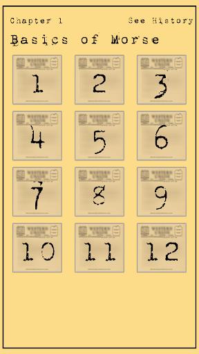 Telegram Game 1.0 screenshots 2