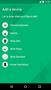 Motorola Connect v2.08.14-288