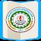 APGB ePassbook file APK Free for PC, smart TV Download