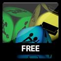 Love Dice Free icon
