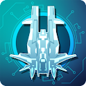 Over Space : Alliance Wars icon