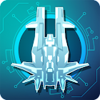 Over Space - Alliance Wars icon