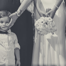 Wedding photographer Ran Bergman (bergman). Photo of 13.12.2014