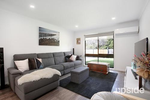 Photo of property at 34 Highbury Road, Rye 3941