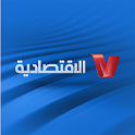 Libya Business Live TV icon