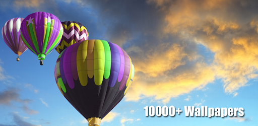 10 000 wallpapers hd apps on google play - Hd wallpapers 10000x10000 ...