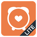 Daily 108 Bows Diet Lite icon