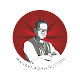 Saral Vaastu – Vastu Tips & Guide, Compass App