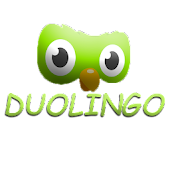 Guide For Duolingo Learn Languages Free