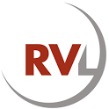 RVL - LED Matrix icon
