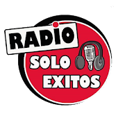 Radio Solo Exitos