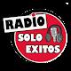 Radio Solo Exitos (app)