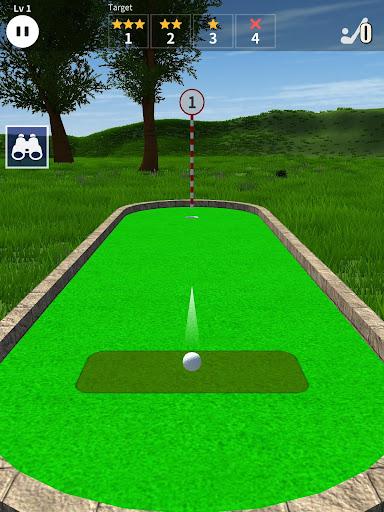 Mini Golf 100 1.2 Windows u7528 6