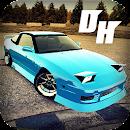 Drift Horizon Online file APK Free for PC, smart TV Download