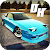 Drift Horizon Online file APK for Gaming PC/PS3/PS4 Smart TV