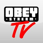 Obey Stream TV