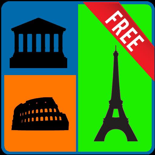City quiz free