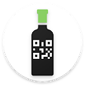 АлкоСканер - проверка алкоголя по акцизу icon