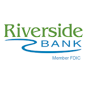 Riverside Mobile Banking
