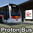 Proton Bus .. file APK for Gaming PC/PS3/PS4 Smart TV