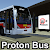 Proton Bus Simulator (BETA) file APK for Gaming PC/PS3/PS4 Smart TV