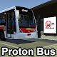 Proton Bus Simulator (BETA) apk