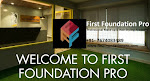 Professional Makeup & Advanced Hairstyling academy - First Foundation PRO - Rediscover you