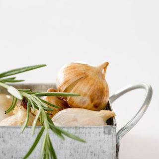 Rosemary-Garlic Prime Rib Rub Recipe