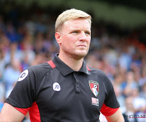 Clublegende en Bournemouth-coach Eddie Howe verlaat na 25 jaar de club van zijn hart, na Premier League-degradatie