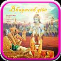 Bhagavad Gita -Hindi Tamil Eng icon