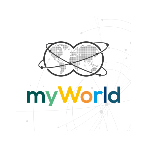 myWorld Solutions avatar image