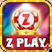 Game danh bai doi thuong zPlay icon