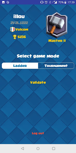 Spell Comparator for Clash Royale 3.0.0 screenshots 2
