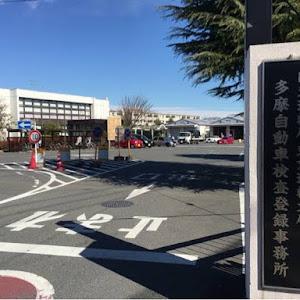 キャデラック  エスカレード PLATINUMのカスタム事例画像 hiroさんの2020年12月03日09:34の投稿