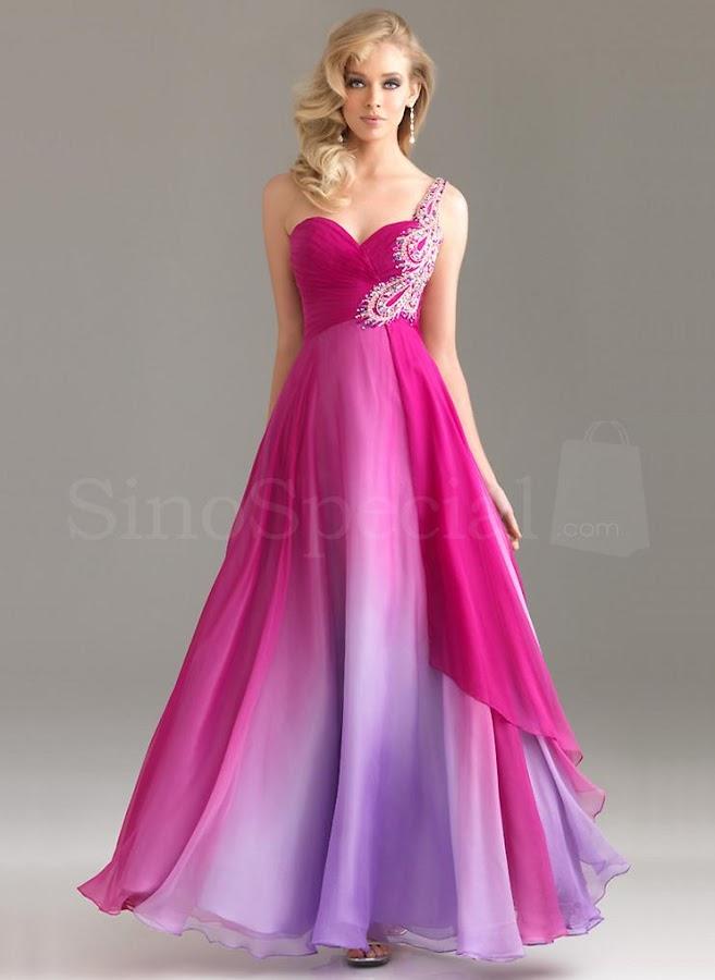 Fantastic Cocktail Dress Design Contemporary - Wedding Dress Ideas ...